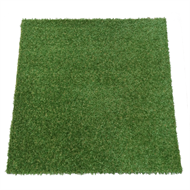 Tuff Turf 1 x 1m 20mm Pile Grass Mat