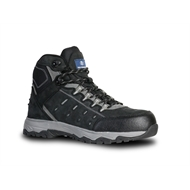 SportMates Maverick Safety Boot - Size 3