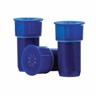 Aquaport Replacement Water Filters - 3 Pack
