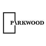Duramax 2040 x 870 x 40mm Parkwood Entrance Door