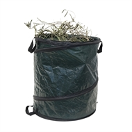 Mr Tidy 450 x 530mm 85L Economy Pop Up Garden Bag