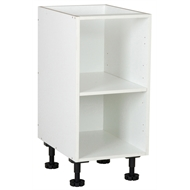 Kaboodle 400mm Base Cabinet