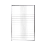 Rapidmesh™ 1.2m x 1.8m Modular Pet Enclosure Panel