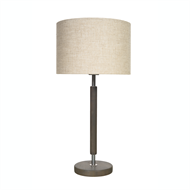 Cafe Lighting 60cm Corbo Table Lamp
