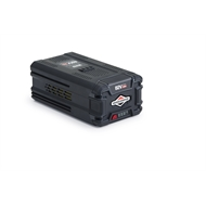 Briggs & Stratton 82V 4.0Ah Lithium-Ion Battery
