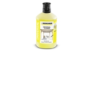 Karcher 1L Universal Cleaner
