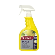Yates 750ml Scale Gun Insect Pest Killer