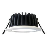 HPM AZALEA Warm White Dimmable LED Downlight