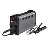Ozito 120Amp Inverter Arc Welder