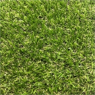 1 x 3m x 18mm Synthetic Grass Turf Mat