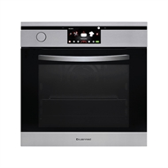 Kleenmaid 60cm K-touch Hydrolytic Multifunction Oven