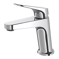 Methven WELS 4 Star 7.5L/min Maku Basin Mixer