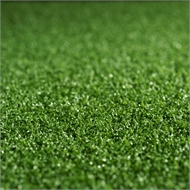 Tuff Turf 1 x 3m 10mm Pile Synthetic Turf Multi Mat