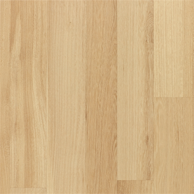 Formica 8mm southern ash laminate flooring bunnings for Formica laminate flooring