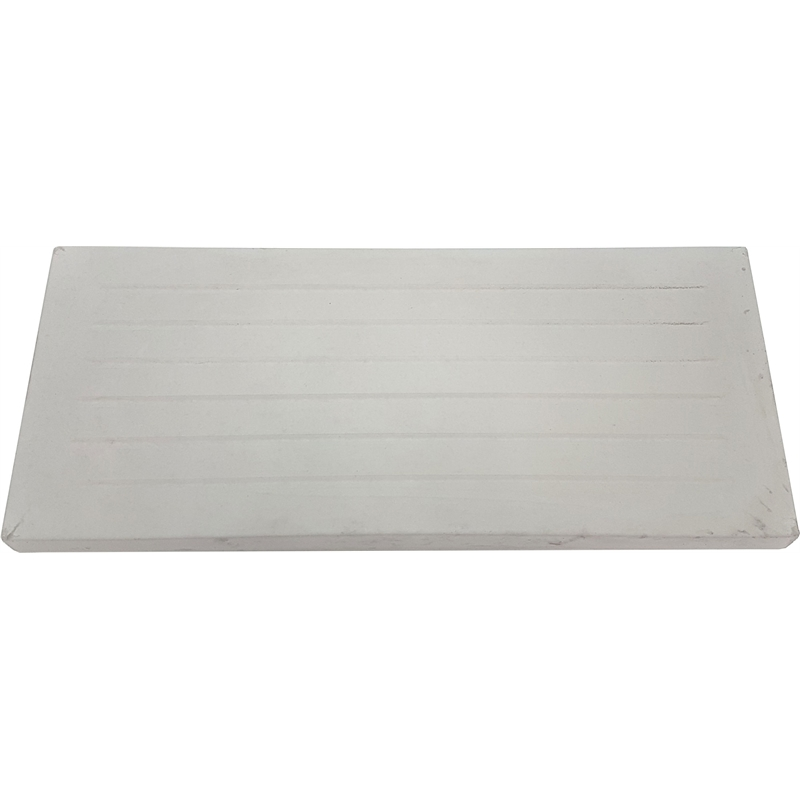 900 X 300 75 Mm Grooved Concrete Step