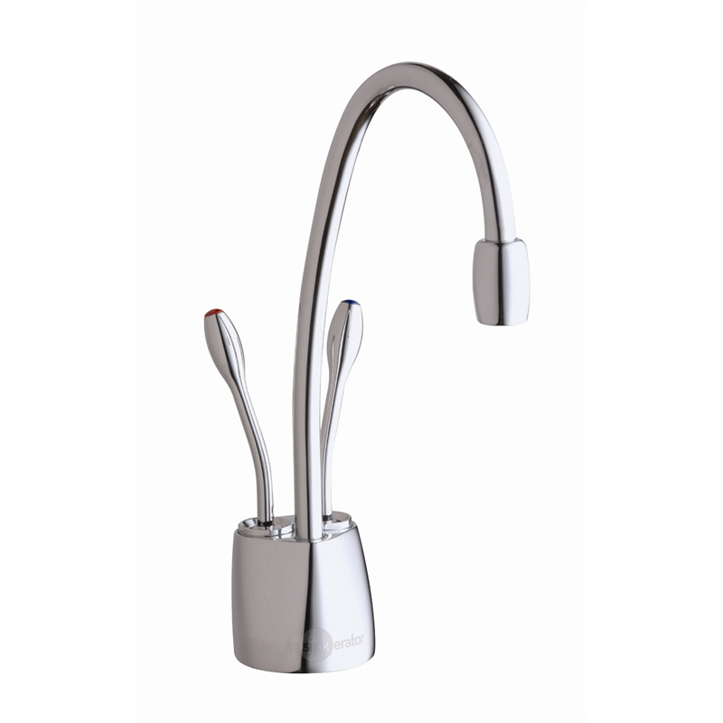 cold water filter faucet. InSinkErator Hot And Cold Water Dispenser  Bunnings Warehouse