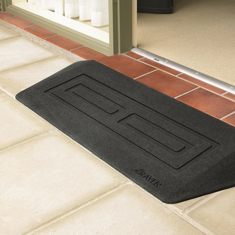 1 Mm Door Mat