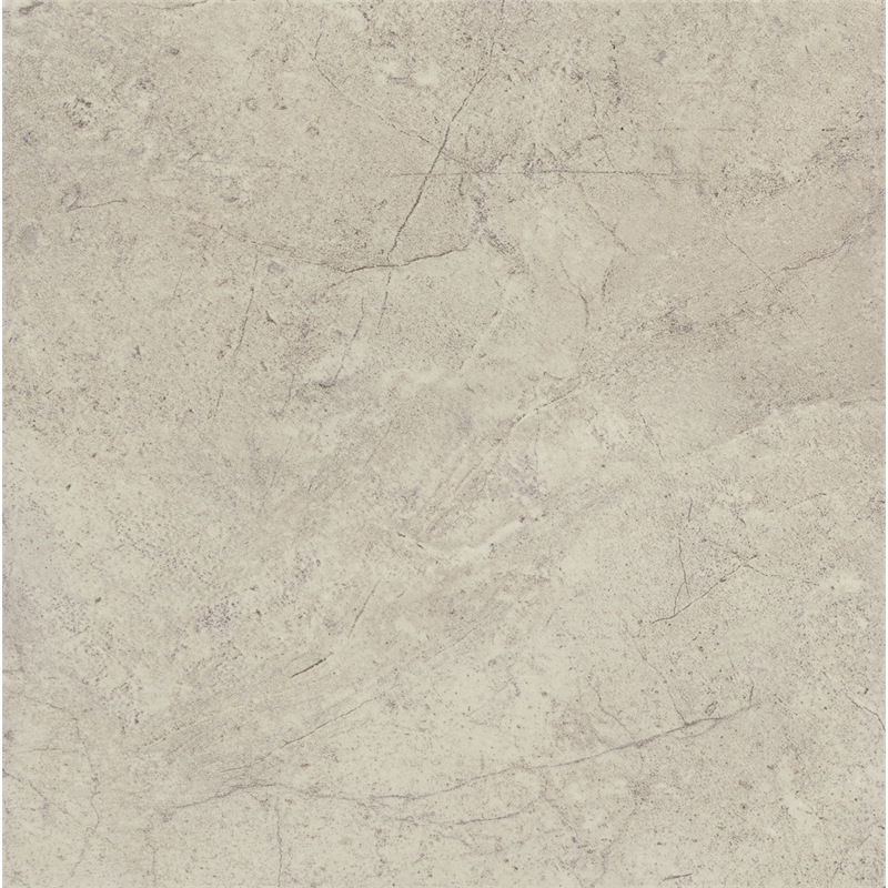floor buy tiles product india print ceramic detail digital