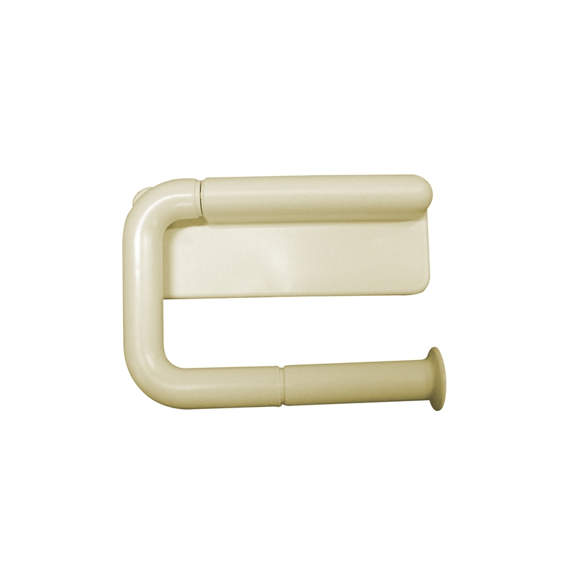 Award Ivory Ezifix Toilet Roll Holder Bunnings Warehouse