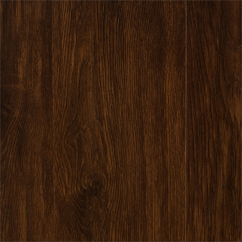 Probilt 12mm vinatge allspice timber laminate for 1 floor