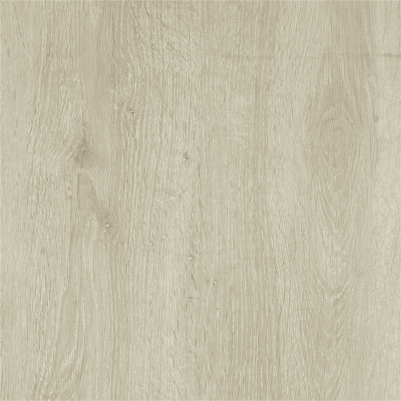 Formica 8mm luce laminate flooring bunnings warehouse for Formica laminate flooring