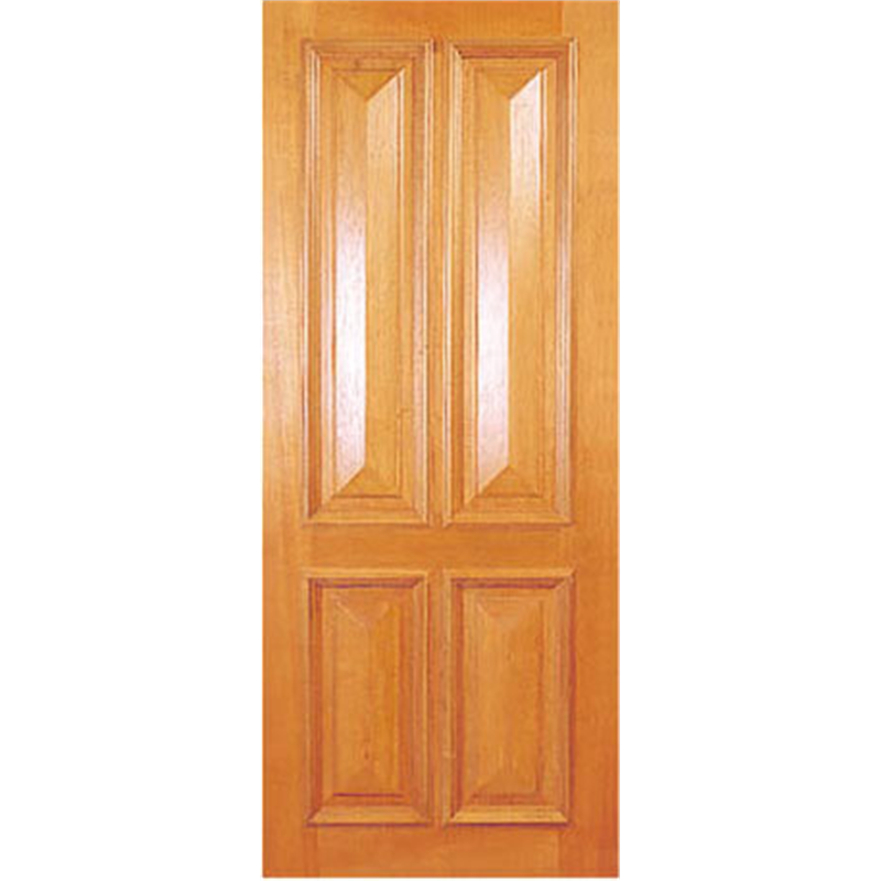 Bunnings Front Doors: Woodcraft Doors 2040 X 820 X 40mm Lace HM CB Entrance Door