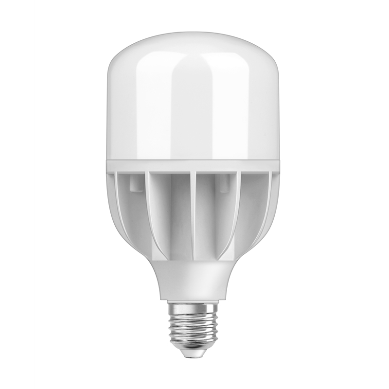 Osram 18w Led High Watt Es Globe Daylight