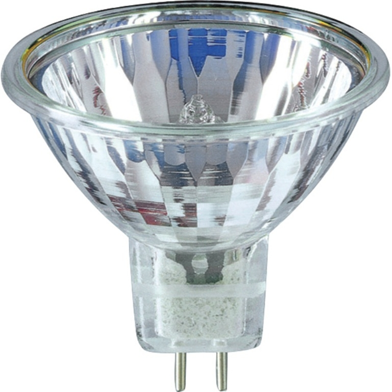 Mr16 Led Transformer Bunnings: Philips 35W GU10 Essentials Halogen Globe