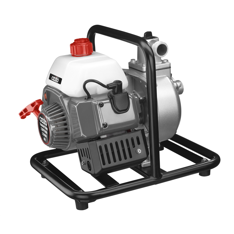 Water transfer pump bunnings