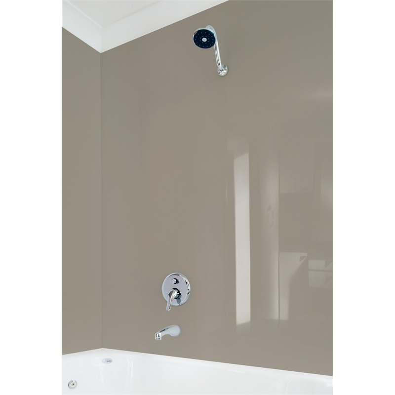 our range the widest range of tools lighting With bathroom wall panels bunnings