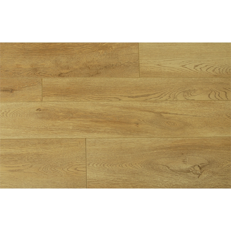 floors dynamic flooring oak harlech carpetright laminate
