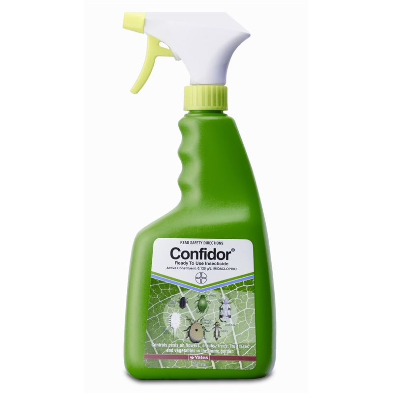 Garden Pest Weed Control Weed Killer Insecticide At Bunnings