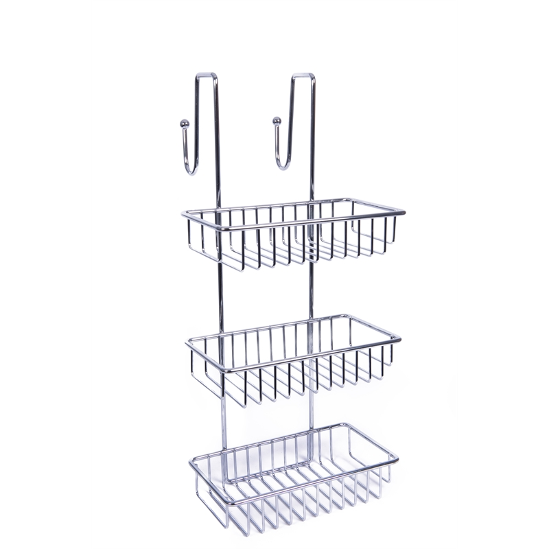 Where To Buy Shower Caddies - Cheap Shower Caddy And Basket Set With ...