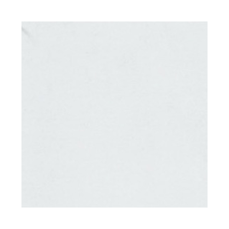 White Gloss Wall Floor Tile: Johnson Tiles 300 X 300mm Ultra White Gloss Ceramic Wall