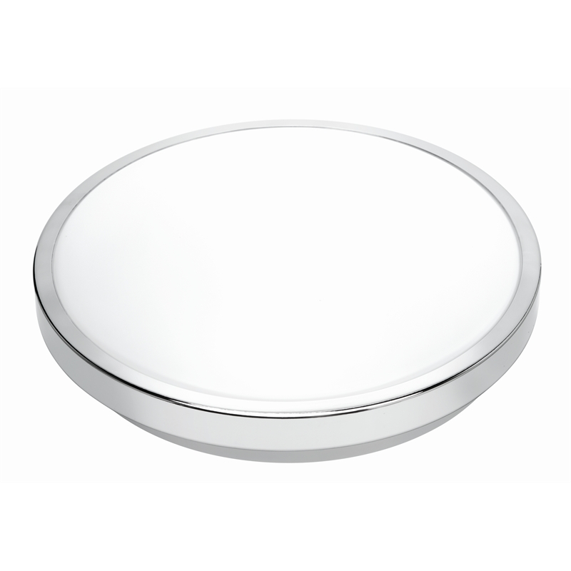 Ceiling Lights At Bunnings : Brilliant w chrome contessa ceiling light bunnings