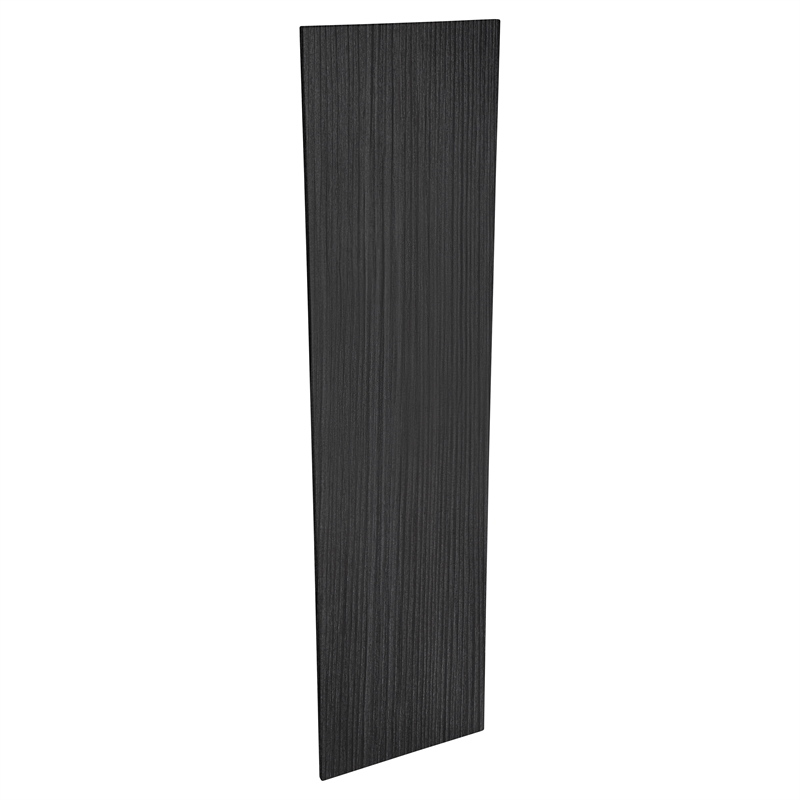 Kaboodle Black Forest Modern Corner Pantry Door Bunnings