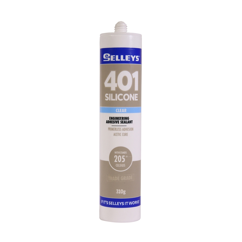 how to open selleys silicone sealant