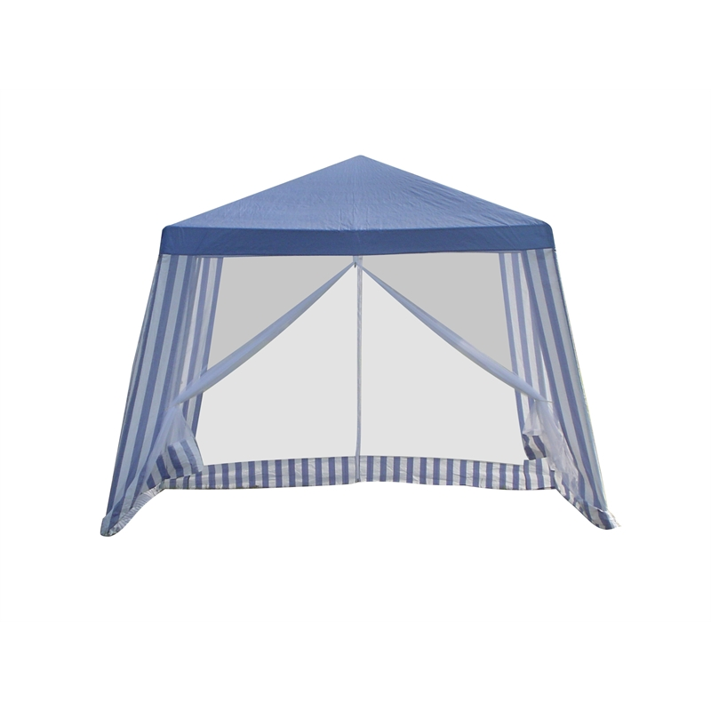 Marquee 3 x 3m Non Permanent Gazebo | Bunnings Warehouse