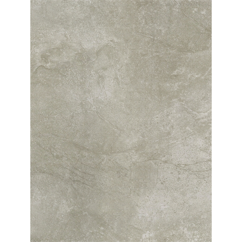 Johnson Tiles 400 X 300mm Beige Gloss Soro Ceramic Wall Tile 12 Pack