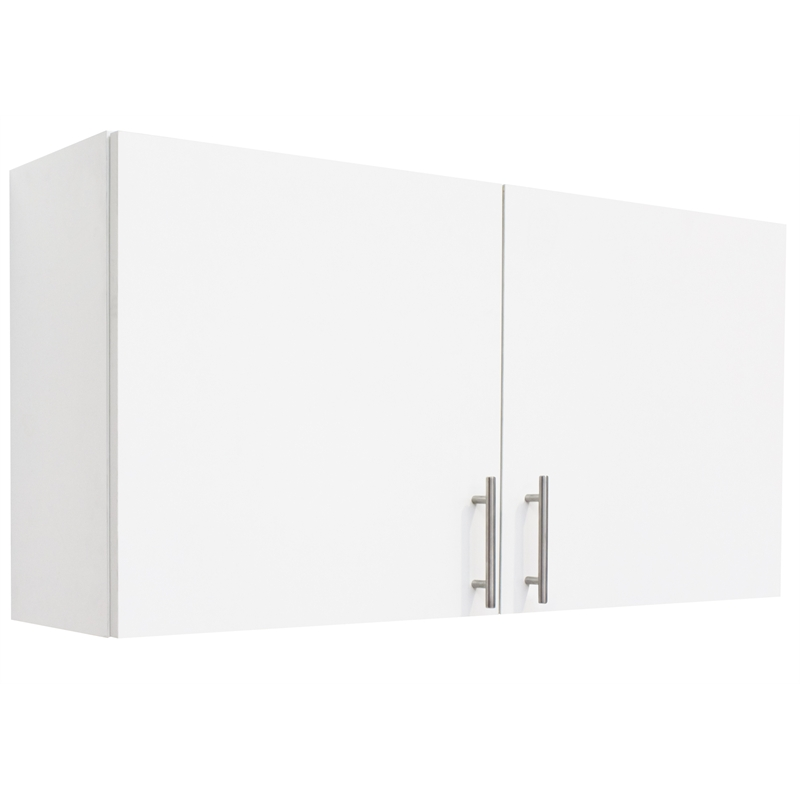 Wall Cupboards wall cabinets available from bunnings warehouse