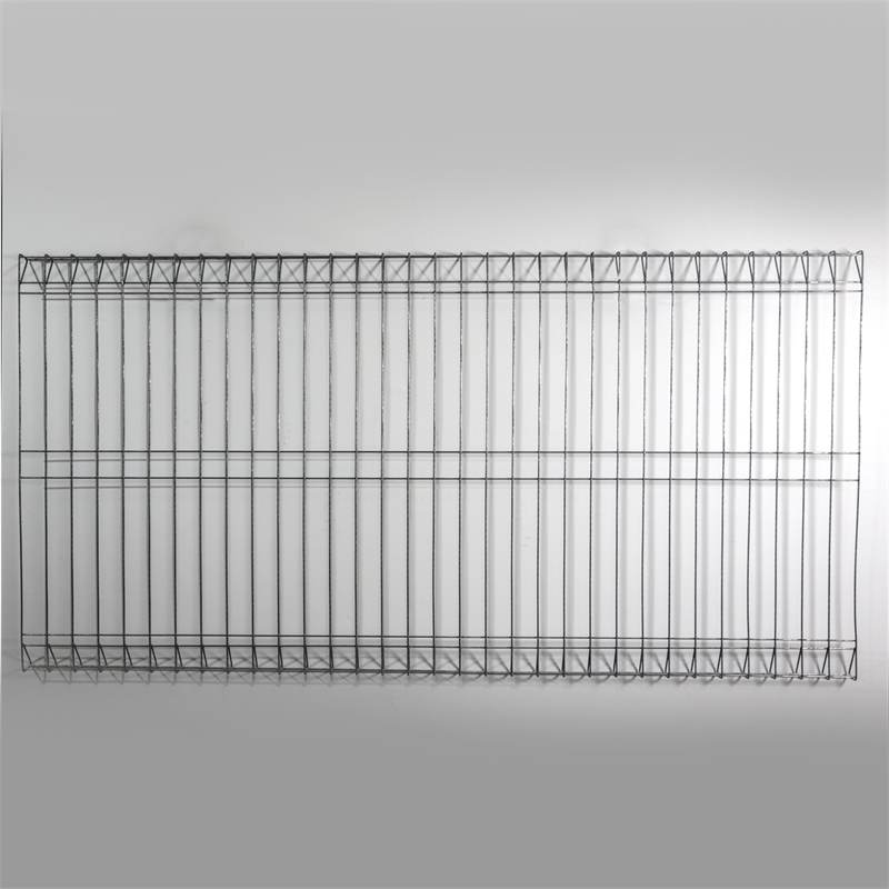 Wire Fence Panels. Welded Wire Fence, Fence Panels - Churl.co