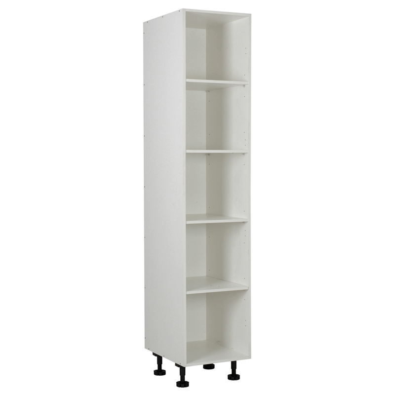 Kaboodle 450mm Kitchen Pantry Bunnings Warehouse
