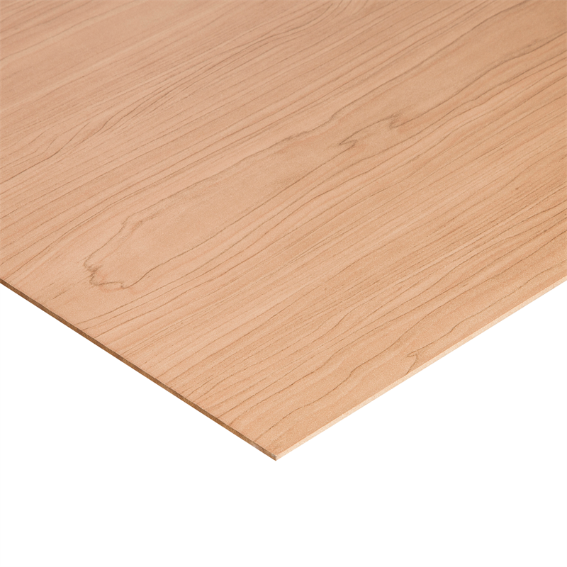 Mm pine mdf woodgrain wall panel bunnings
