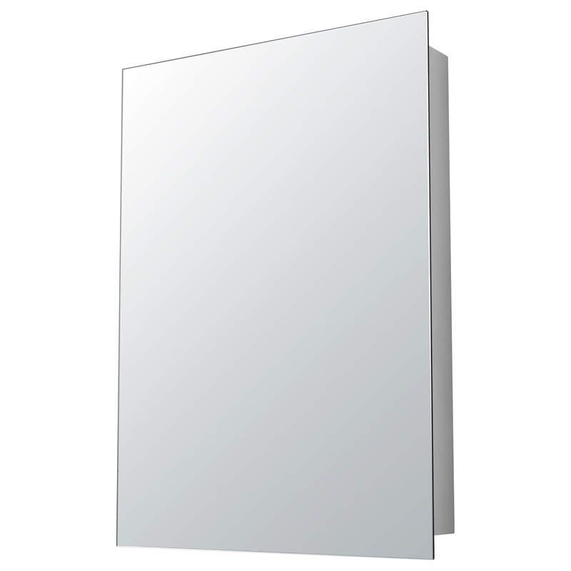 award 500 x 700 x 130mm palio bathroom cabinet bunnings