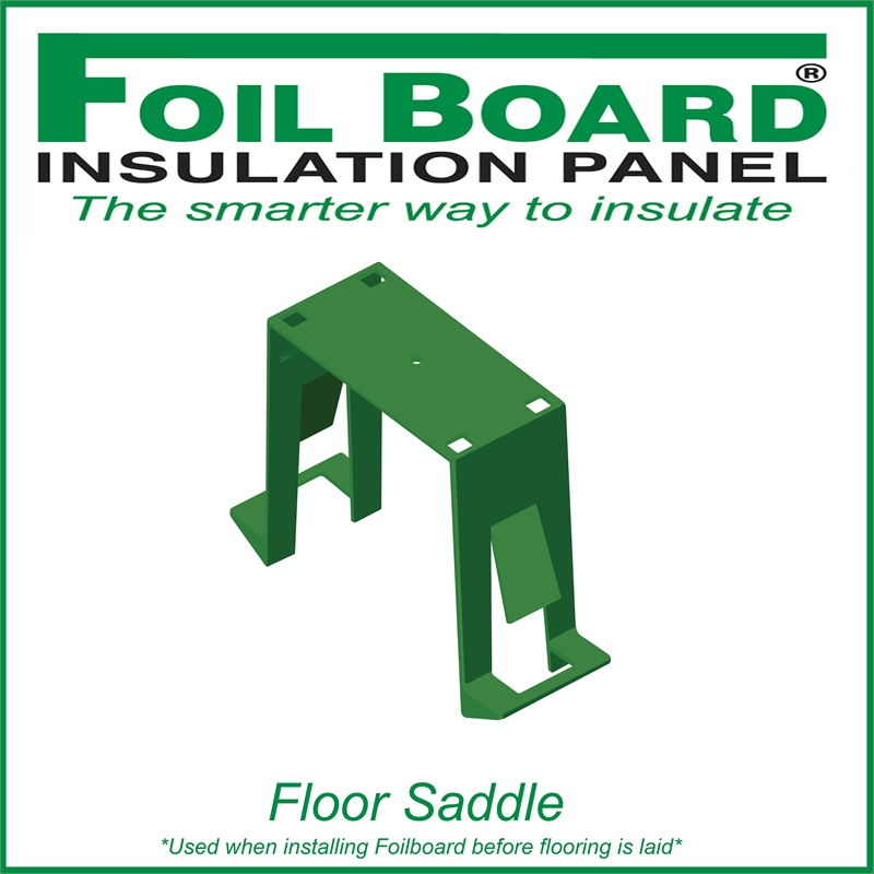 Foil Insulation Available From Bunnings Warehouse