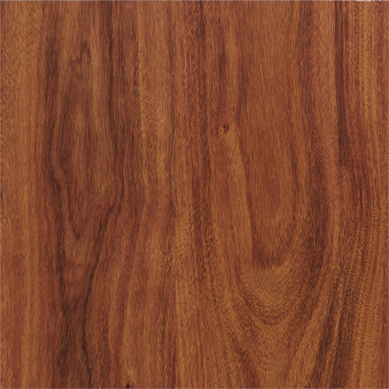 Formica Laminate Flooring formica flooring_modena oak interiors addict Formica Whole Laminate Flooring In 6690251