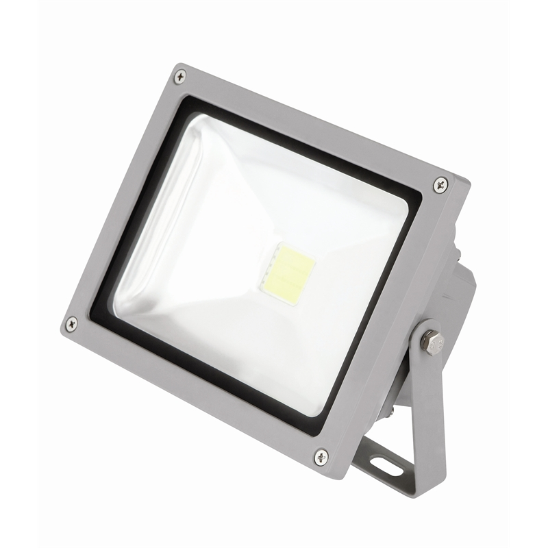 50w Led Flood Light Bunnings