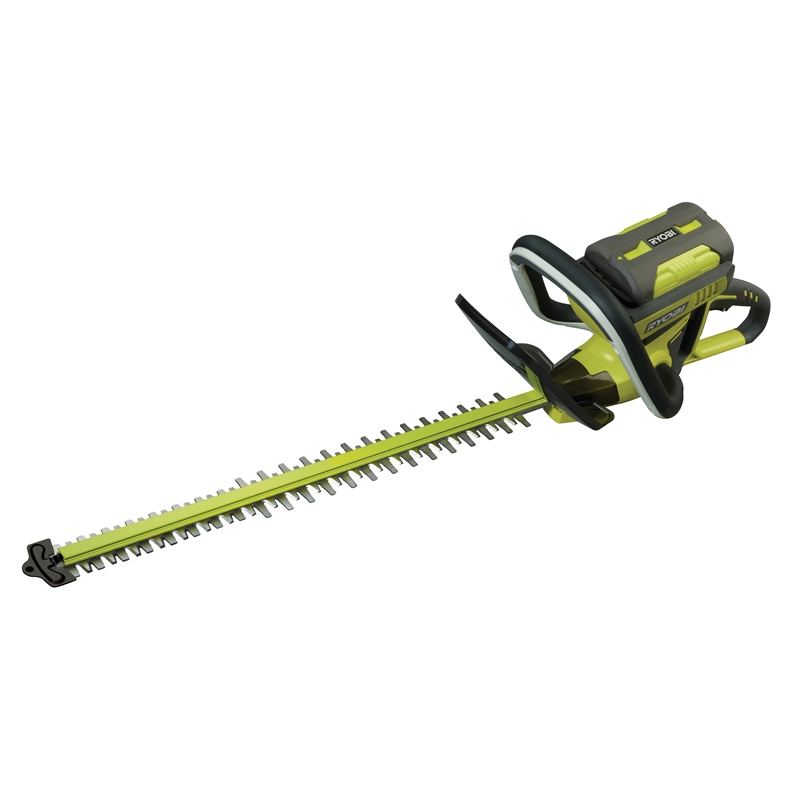 Taille Haie Ryobi 36v Of Our Range The Widest Range Of Tools Lighting