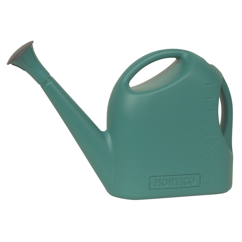 Hortico 9l Plastic Watering Can Bunnings Warehouse