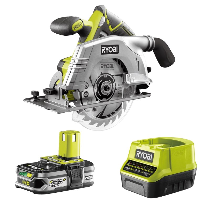 Buy Ryobi 370w Belt And Disc Sander At Bunnings Warehouse